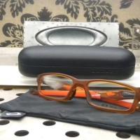 Original Oakley Kacamata baca Crosslink A harga paling murah spesial