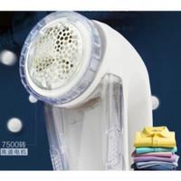 PEMBERSIH PAKAIAN Clean Your Cloth Machine