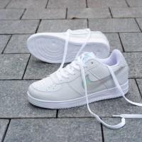 Sepatu Sneakers Nike Air Force 1 Low Women Premium Original Quality a6313bb700
