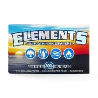 Papir/Kertas Linting/Elements 300 Paper