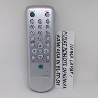 Harga Tv Tabung Dibawah 1 Juta Hargano.com