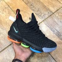 cd356693cba61 Jual Sepatu Basket Nike Lebron Terlengkap - Harga Nike Lebron ...