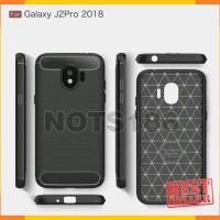 Jual Samsung Galaxy J2 Case di Jakarta Utara - Harga Terbaru 2019