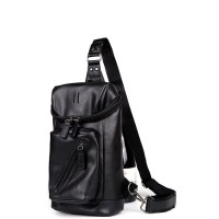Tas Selempang Pria sling bag Bagus tas ipad mini gahar Tsd24