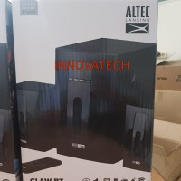 Harga new altec lansing speaker mr3315b claw bluetooth remote usb   antitipu.com