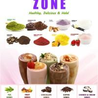Cappuccino Powder premium/bumbu capucino/cappucino powder