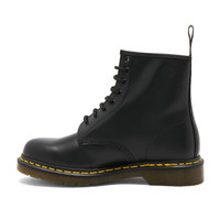 DR MARTENS 1460 8 Eye Leather Boots