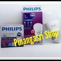 Harga Lampu Led Philip Travelbon.com