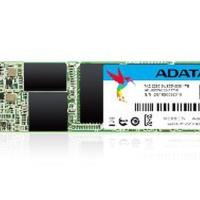 Internal M.2 SSD ADATA SU800 - 512GB Ultimate Memory Laptop M2 Terbaik