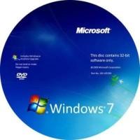 Harga asli sofware original cd software windows 7 jaminan sampe | Pembandingharga.com