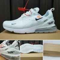 e37dfa985b Sepatu Nike Air Max 270 Bos ku / Sepatu Nike Airmax 270