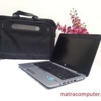 Laptop Gaming HP Elitebook 820 G1 Core i5 HASWELL 4300/ HDD 320/ Ram 4