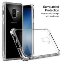 Anticrack Samsung Galaxy A6
