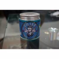 Jual CHIEF POMADE BLUE 4.2 OZ | Free sisir unbreakable dan sticker Murah