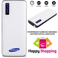 Power Bank SAMSUNG 99000mAh | 3 USB | BEST QUALITY