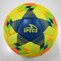 Bola futsal specs original Specs RADIATE vibrant yellow new 2018 56922b39fdb03