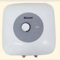 Rinnai Water Heater RES EB 130 30 liter elektrik