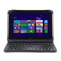 Laptop notebook HP ElitePad 900 G1 bonus flashdisk USB 8GB