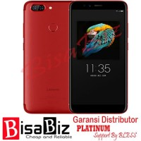 Lenovo S5 4Gb 64Gb - DISTRI