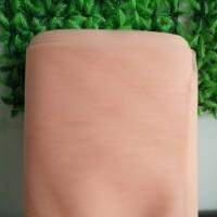 kain tile setengah kaku warna salem 1mx1,25m