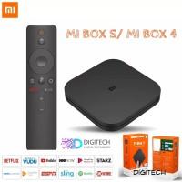 Harga Android Tv Box Mangga Dua Hargano.com