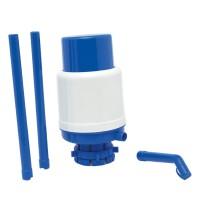 Pompa Air Galon Manual Blue-U243B6