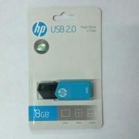 USB Flashdisk HP V150W 8GB (USB 2.0) - Original