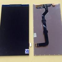 LCD OPPO A11W A11 R1301 R1201 NEO5 A31 JOY 3 NEO5 NEO 5 JOY3 LCD ONLY