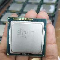PROCESSOR INTEL CORE I5 2400 SOCKET 1155
