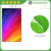 Zilla PET Screen Protector for Xiaomi Mi5s Plus - Xiaomi Mi 5S -H4383