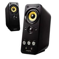 Harga creative gigaworks t20 series ii 2 0 multimedia speakers with   Pembandingharga.com