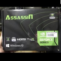 Harga vga assasin gt 210 | antitipu.com
