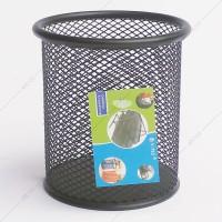 Desk Set / Organizer V-Tec Pencil Cup / Pen Holder VT-802