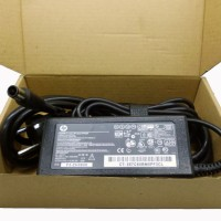Adaptor Charger Ori 18.5V 3.5A Laptop hp Compaq CQ40 41 42 43 35 dm4