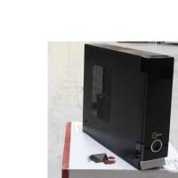 Cashing Komputer Mini ITX 920