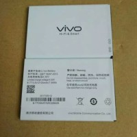 BATERAI VIVO Y31 Y 31 Y28 B-77 New BATERE BATTERY ORIGINAL