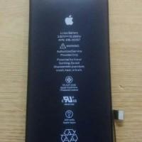 Baterai Battery IPhone 8+ IPhone8 plus Iphone8plus Batre ORIGINAL100%