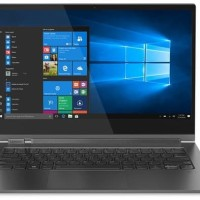 Harga lenovo laptop yoga c930 intel i7 8550u 16gb 512gb ssd 13 9 fhd new | Pembandingharga.com