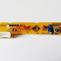 Sensor receiver remote AC sharp AH-A9SEY