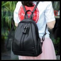 Harga hot sale promo tas batam ransel punggung wanita import | Pembandingharga.com