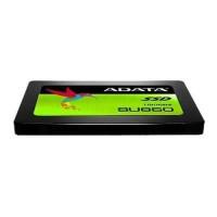 SSD Adata SU650 120GB - SSD Internal 2.5 SATA III Terbaik