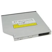 Sony Optiarc BC-5540H Bluray Internal Optical Drive dengan Pe Termurah