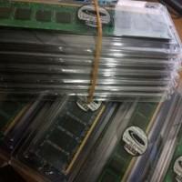 DDR3 4GB ALL TYPE 12800 Berkualitas