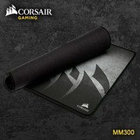 Corsair Gaming MM300 Anti-Fray Cloth Mouse Pad - Extended Edi Termurah