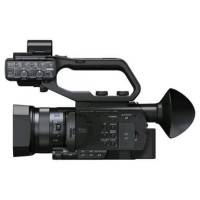 Harga new promo handycam sony pxw | Pembandingharga.com