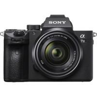 Harga sony alpha a7 iii mirrorless digital camera with 2870mm | Pembandingharga.com