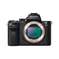 Harga sony alpha a7ii kit 55mm f18z mirrorless digital | Pembandingharga.com