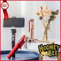Original Miniso Bluetooth Selfie Stick Tongsis Handphone HP