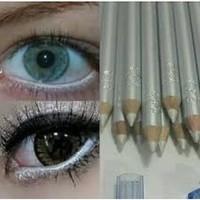 pensil bawah mata