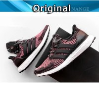 ec5be82ebbffa BB3521 Desain ADIDAS ULTRA BOOST 30 Sepatu Sneakers untuk Lari 100 as